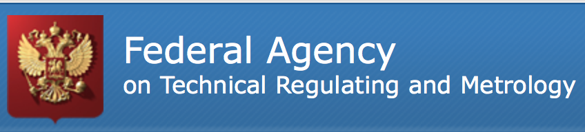 Federal Agency on Technical Regulating and Metrology